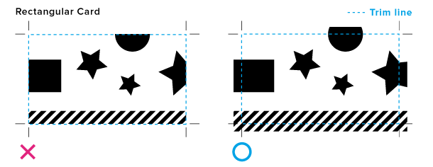 2474_bleed_setup_rectangular.png.png